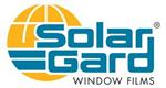 Solar Gard Window Film
