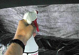 Diy Window Tint Kits Precut Tints Amp Window Film